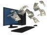 show you How to Make Over $100/Day Passive Income