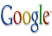 reveal to you how to rank on first page of GOOGLE and remain there