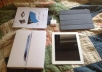 show you how I got my free Ipad 2