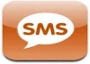 send 5 your SMS messages from any number to any number