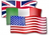 translate from English to Italian (500 words)
