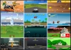 give you 25 best flash mini games