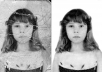 renovate and restore your old photographs