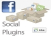 give you plugin skyrocket your social traffic and optins