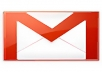 give you original fresh 20 gmail accounts with us phone verification
