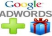 check Your Adwords Coupon Valid or Invalid