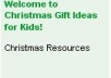I will provide a link & description from 6 top Christmas blogs for 3 months