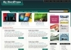 show you how to create wp themes in minutes newbie friendly