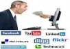 show you step by step  how to make from $50 to $200 a day with social websites