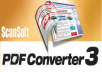 give you a complete guide to convert your pdf file to word file easily