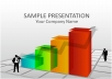 create an attention-grabbing PowerPoint presentation for your business
