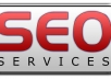 do complete SEO analysis on your 2 websites and 2 seo reports of 60+ pages on 2 keywords within 24 hours