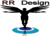 design professional Logo for your business or web site [★ASAP★] in 48 hrs