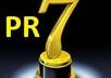 MANUALLY Backlink 1xPR7  4xPR6 Blog Comment DoFollow on Actual PR7