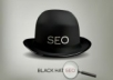 Ranking high in google is the key to success for any online business, our main service is to build thousands of quality backlinks to your website by submitting your website to directories sites and social bookmarking sites and then create RSS Superfeed and Ping to over 3500 PR1-PR8 sites. Our company has a good reputation in the field of IM and we have been doing SEO for years.Let us carry the burden for you.