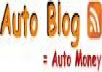 Show you a step by step guide on how i made 40k$ with auto blogs and all on automatic mode. Just setup & forget