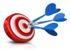 SEO and online prmotion of your website