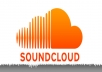 Add 166+ Quality favourites Soundcloud for your Tracks and Start Getting More Fan