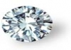 Guide you to save money on Loose Diamonds