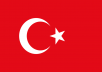I am a Turkish native freelance sworn translator with 19 years of experience.