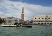 send a postcard from Italy with a love phrase