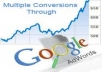 give you the best definitive guide to google adwords ebook
