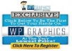 Send You WP Killer Graphics Plugin