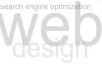 design a fully seo optimized attractive, professional website for your business just