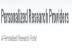 Provide Personalized Research