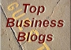 give You a List with The Top 70+ Business Plus 25+ Carrier and Education Blogs That Accept Guest Posts