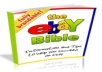 send you this guide to succeeding on eBay