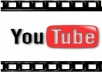 give you 3 Youtube courses To Get Unlimited views to Your Youtube Video with easy and new ways also including video training to rank your youtube video on first page of google