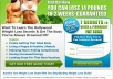 give you 10 Complete Squeeze Page Campaigns with ready email campaigns + PLR