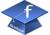 give you 350 facebook fans from around the world, 350 likes, no admin