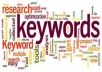 Teach you how to find  NICHE KEYWORDS that you can rank for with very low competition