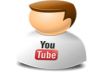 add 30 subscribers to your youtube channel