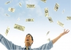 send you the Fast Track Cash guide to affiliate marketing