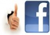 post your TESTIMONIAL to my over 85,000 facebook friends