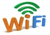configure wireless / wifi