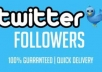 Post anything you want in my twitter to 3,5K followers 5 times a day for 1 month