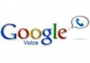 give you my Secret on how to use google voice as a telemarketing call center