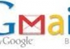 show you great tip to have hundreds of gmail emails from only one