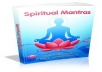 give you 10 eBooks on spirituality - INSTANT delivery - to create a Kindle eBook