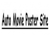 create 10 post Box Office Movie for your site