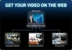 show you how to Create Marketing Video that Brings in Cash guaranteed