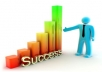 Show You How To Get Unlimited USA Targeted Website Traffic To Your Website
