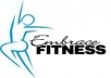 be your online personal trainer