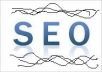 I will teach you basic SEO (both off-page and on-page SEO) including social media marketing, Google keyword, forum posting, article writing, directory and article submission etc. I will also give you some web links from where you can learn the advance level SEO later on. I am experienced and working in this area for more than five years; so, you can rely on me.