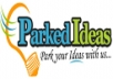 Parked Ideas LLC provides a wide range of Internet Marketing & Advertising Services. We help your business to meet your all marketing and advertising requirements. We have several procedures where we can get you clients, leads, traffic according to your needs. Search Engine Optimization (SEO) Social Media Lead Generation Affiliate Marketing Email Marketing Email Lists Real Time Leads Call Center Solutions