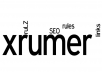 I will build 10 000 verified Xrumer links all public and verified and send you a complete report when done. The Xrumer links are almost all do follow and are excellent if you want to boos your Web 2.0 properties or even direct them at your own site as long as you know what you are doing and have a good link profile. You can send up to 1000 links and 1000 keywords for this fantastic Xrumer links gig!